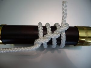 Chain_hitch