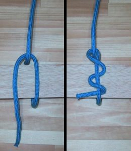 Timber_Hitch