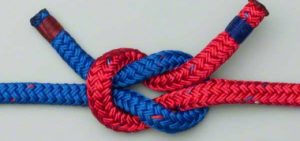 square_knot